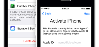How to Remove iCloud by the best iCloud Remover Software Tool for any iPhones