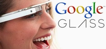 Google Glass: What is It and Why Should I Care?