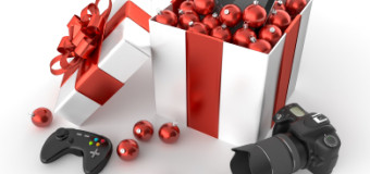 How to Choose the Right Technology Gift for Your Teenager