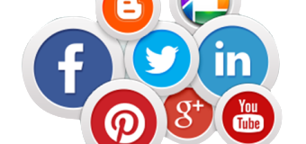 Social Media is the New Business Landscape