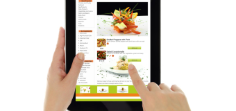 How Ordering Online Food Can Save You a Lot of Bucks?