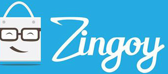 Zingoy App Review