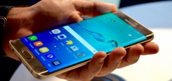 Upcoming Samsung Galaxy Note 6 will be the Massive Hit