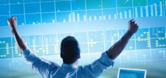 You Can Learn Forex Trading With XFR Financial