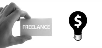 The five most essential skills for getting your first freelance project