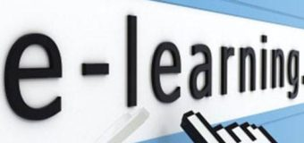 How can E-learning change high education industry?