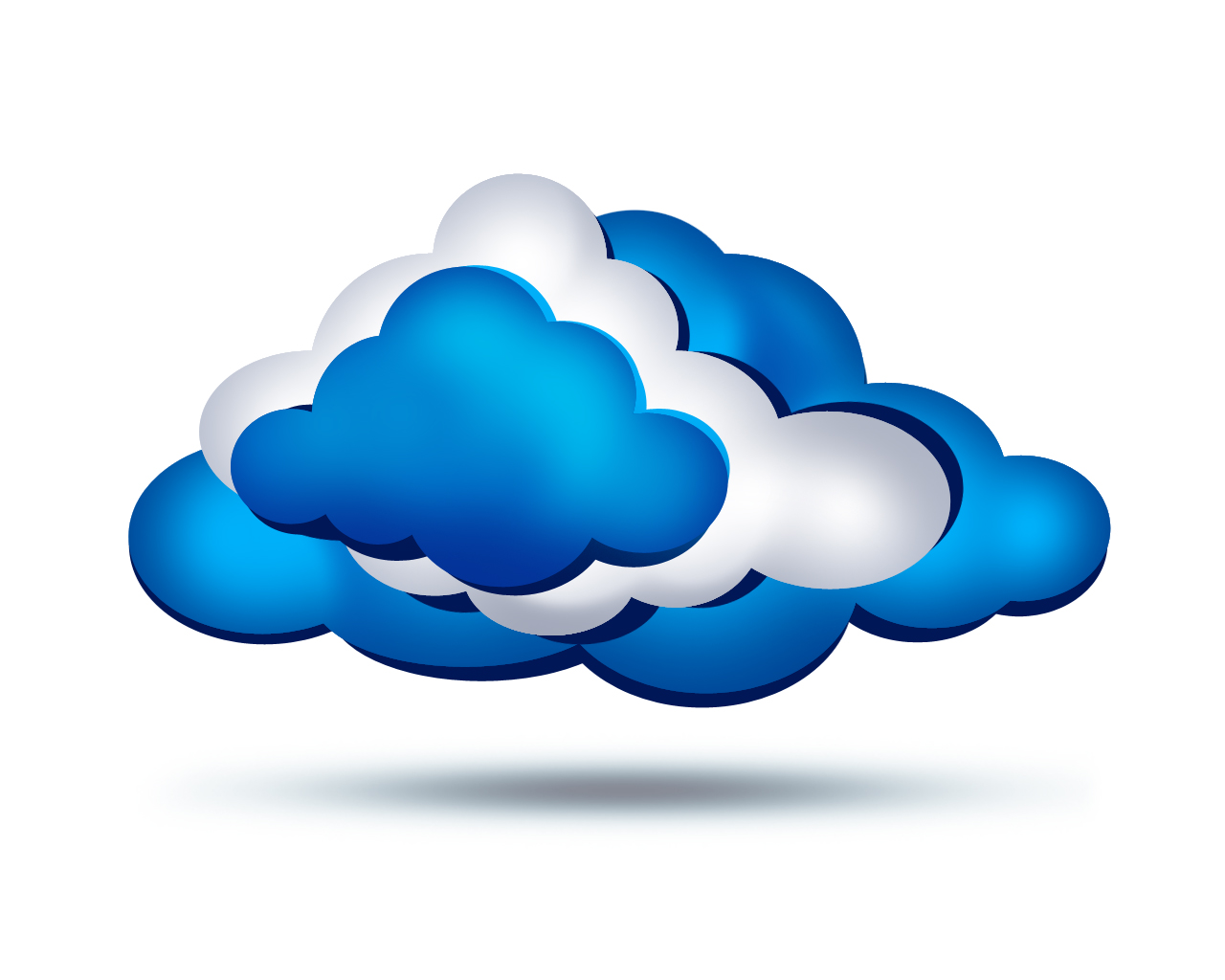 The Cloud and You, A Practical Guide: Storage