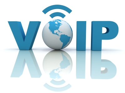 What Is Hosted VoIP And What Are Its Benefits