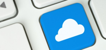 Novel and Scalable Cloud Server Hosting Optimizes Web Presence