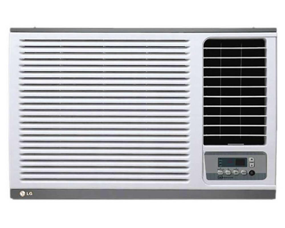 lg-lwa3gr2d-1ton-window-air-conditioner