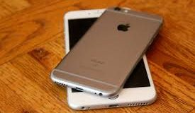 Is iPhone6S Plus Still the Best Phablet from Apple?