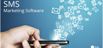 How to Choose the Best Software for SMS Marketing