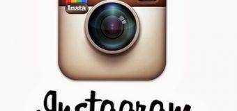 Tips For Using Instagram For Organisation