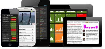 Design Custom Solution and Mobile App with Oracle Consulting Service