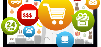 Reasons Why Your Website Needs Ecommerce Design Company?