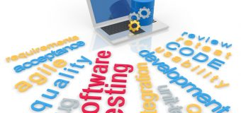 How to Provide a Software test Assessment