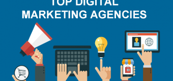 How To Choose The Best Digital Marketing Company For Your Business
