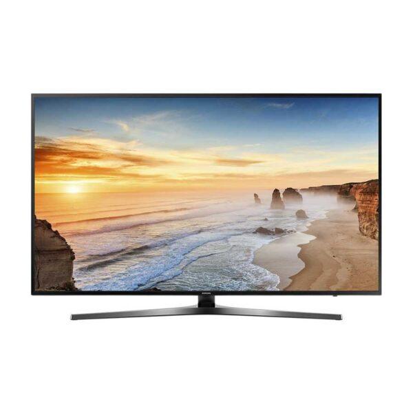Buy a Cheap TV