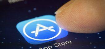 10 Insider Secrets from App Empires