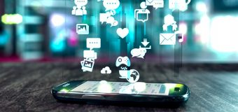 The Best of App Development for You