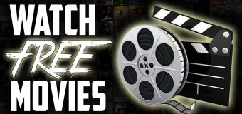 Are You a Movie Lover? Advantages of Watching Movies Online