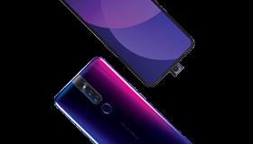 Oppo Trendy Phones – 5 Oppo Best Phones Under 15000 in India