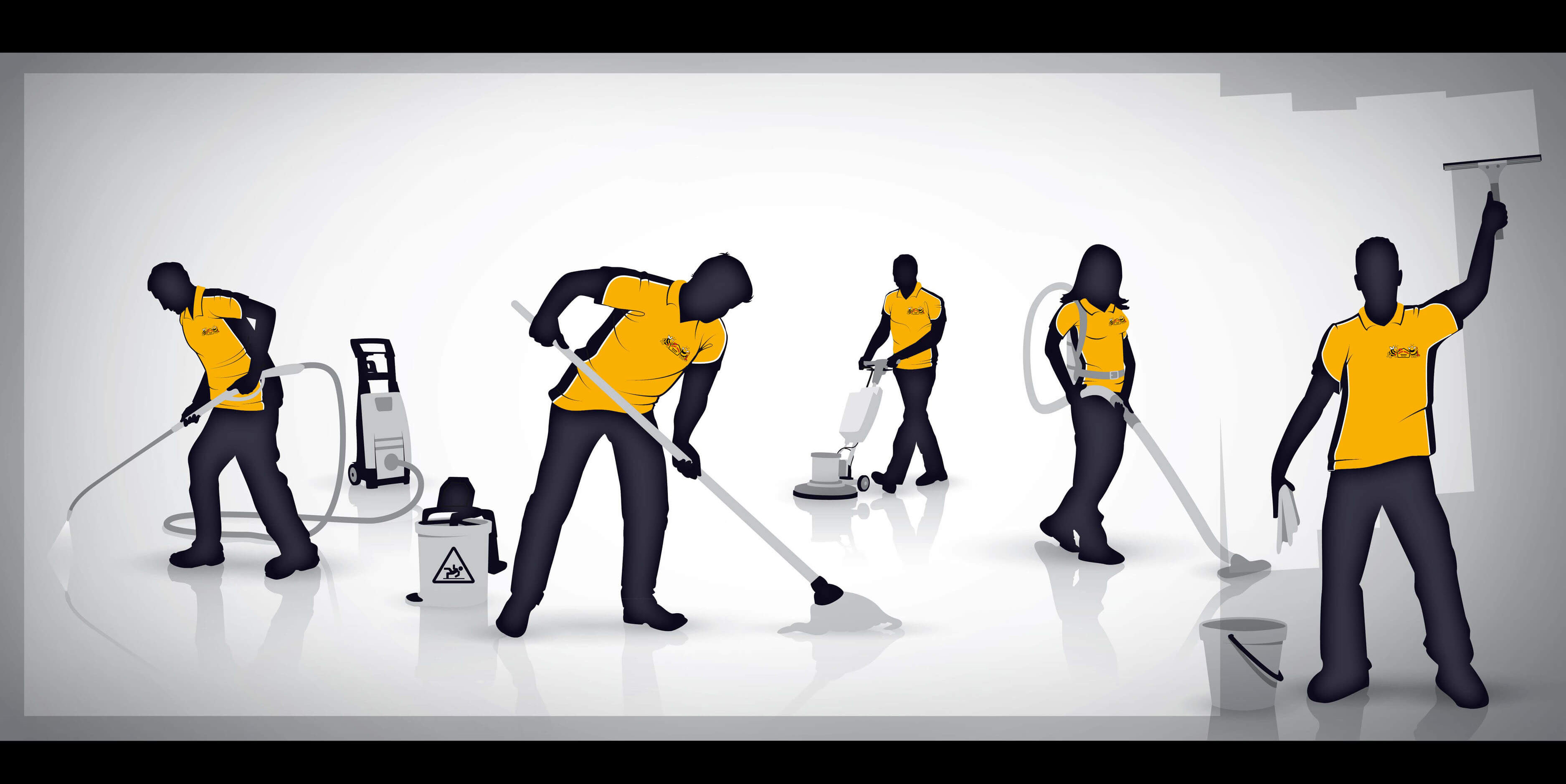 How to find the best Office and Commercial cleaning services in Melbourne