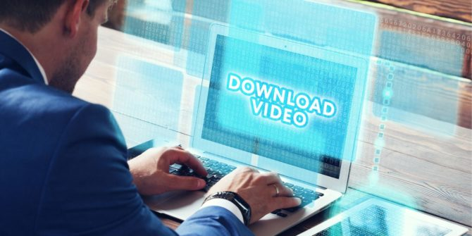 Is there any Good & Free Video Streaming & Downloading Android App for Users?