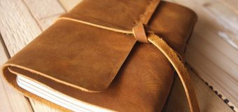 5 Leather Gifts That You Must Check Out