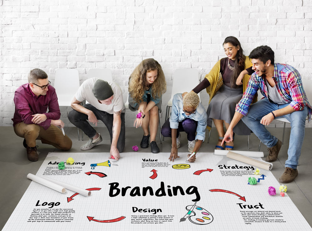 Why is Marketing and Branding So Important for New Startups?