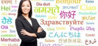 EQHO Communications: Why the Company Is One of the Best Translation and Localization Companies Today