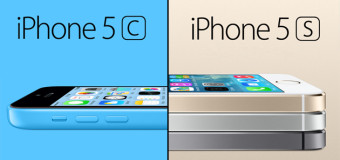 Reliance to Offer iPhone 5C and iPhone 5S With Zero Down on 24-month EMI Contract, Including Wireless
