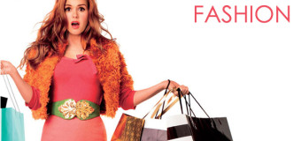 Top 5 Fashion Sites in India
