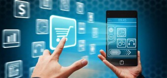 The Rise of Mobile Applications