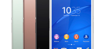 Sony Xperia Sola: The Coolest Mobile Phone!