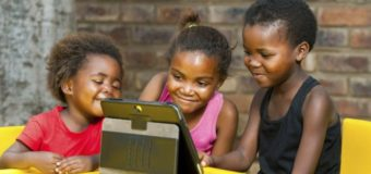 Providing E-learning in Traditional Schools – Beneficial or Misfired?